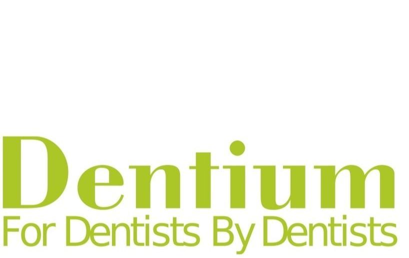 Дентиум